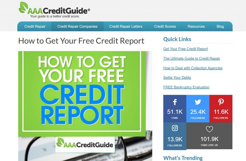Car Loan With Credit Score Of 670 How Can You Maintain A